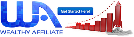 what is wealthy affiliate about