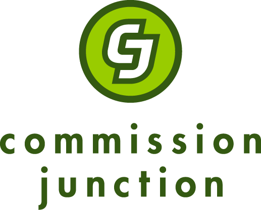 commission junction review
