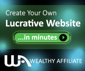 what's wealthy affiliate about